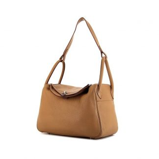 074a4c5b8dc Hermes Belt Replica AAA, Hermes Replica Birkin Handbags ...